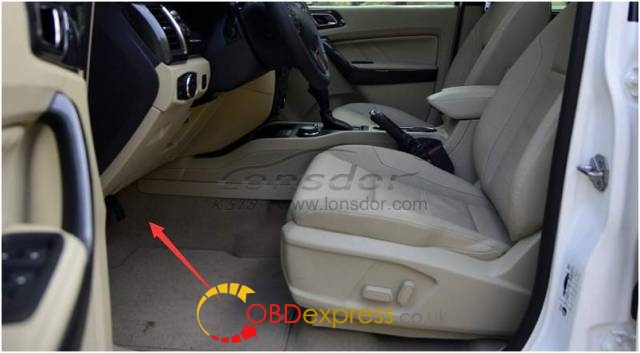ford-Everest-obd-location – OBDexpress.co.uk Official Blog on ford rover, ford auto, ford opel, ford acura, ford ford, ford vehicle, ford toyota, ford suspension, ford sensors, ford kia, ford obd port, ford subaru,