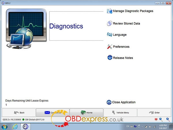 gm-mdi-gds2-download-1