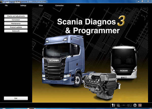 latest-software-scania-vci-2-sdp3-truck-diagnostic-tool