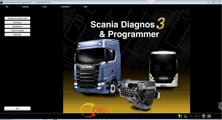 scania-sdp3-2.33-download