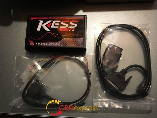 se137-c1-kess-v2-5.017-NEW-pcb-(5)