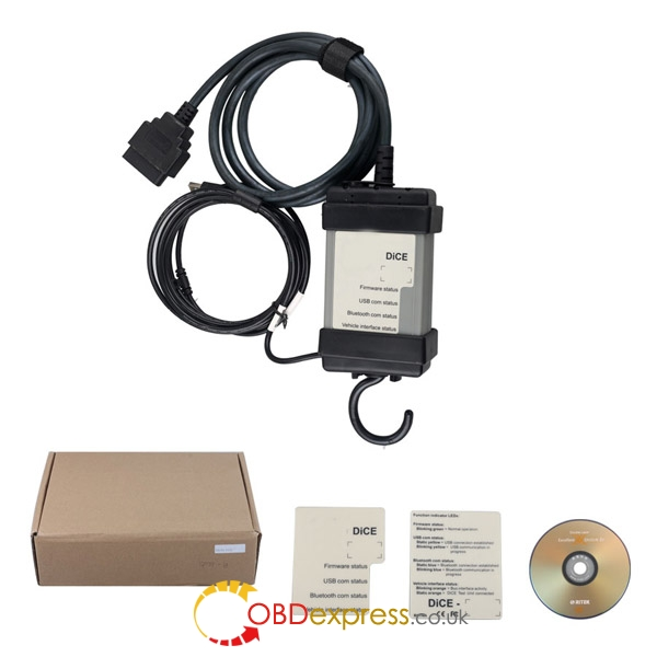 volvo-vida-dice-diagnostic-tool-sp21-b-3