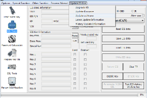 vvdi mb tool 3.6.0