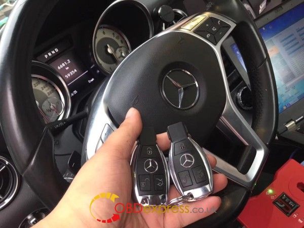 CGDI-PROG ADD NEW-KEY SLK200 (3)