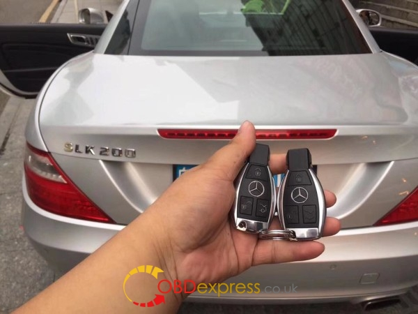CGDI-PROG ADD NEW-KEY SLK200 (4)