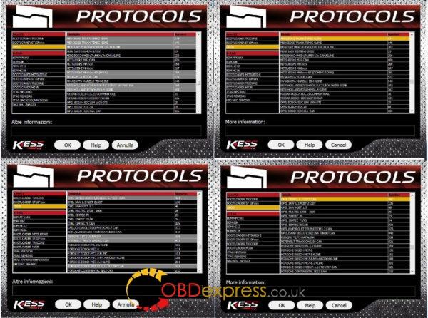 Kess-5.017-Kess-4.036-Protocol-Comparison (2)