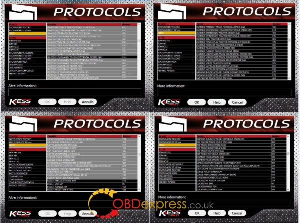 Kess-5.017-Kess-4.036-Protocol-Comparison (3)