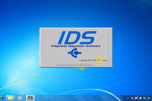VCMII-MAZDA-IDS-96-windows-7-install-1