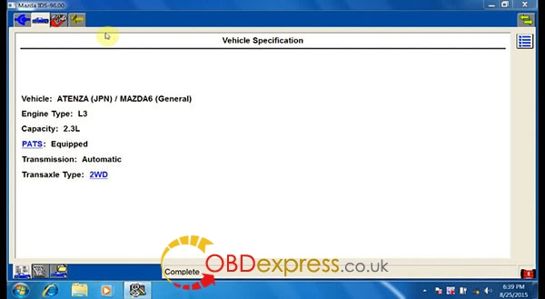 VCMII-MAZDA-IDS-96-windows-7-install-5