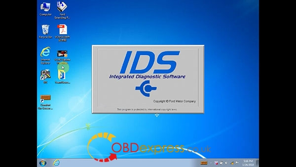 ford-ids-108-win7-download-install-1