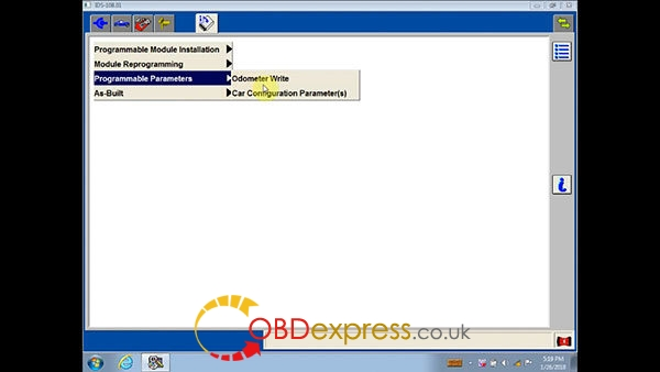ford-ids-108-win7-download-install-11