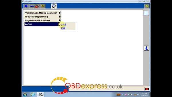 ford-ids-108-win7-download-install-12