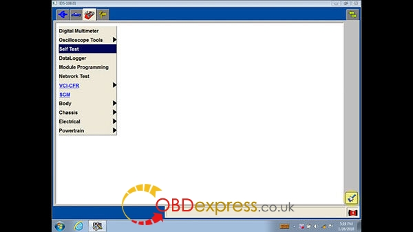ford-ids-108-win7-download-install-15