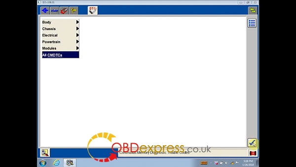 ford-ids-108-win7-download-install-16
