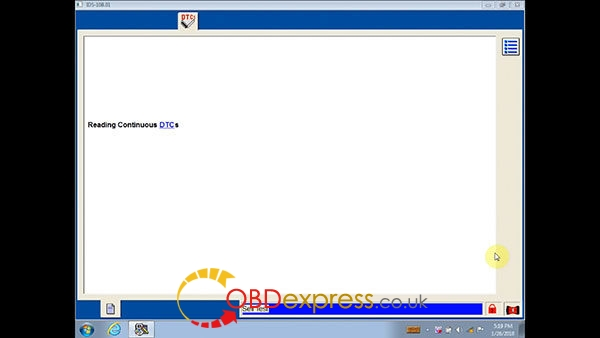 ford-ids-108-win7-download-install-17