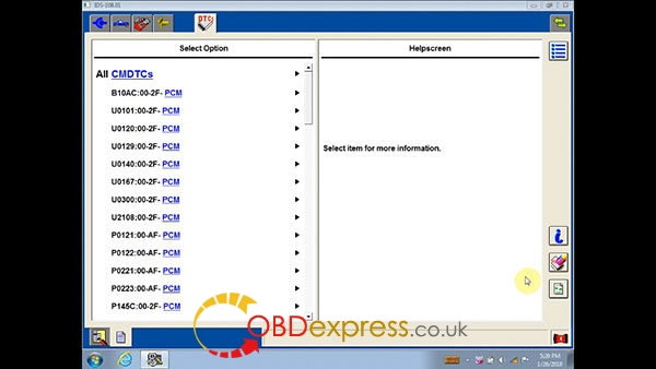 ford-ids-108-win7-download-install-18