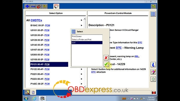 ford-ids-108-win7-download-install-21