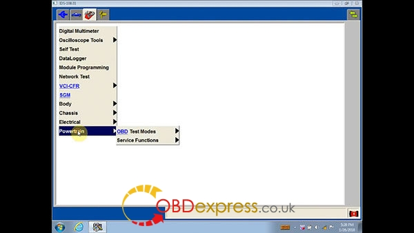 ford-ids-108-win7-download-install-23
