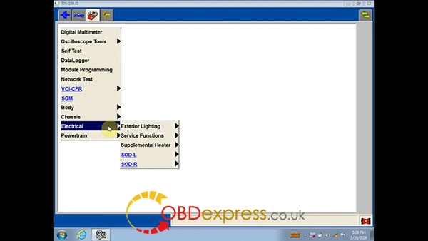 ford-ids-108-win7-download-install-24