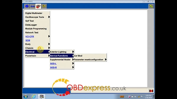 ford-ids-108-win7-download-install-25