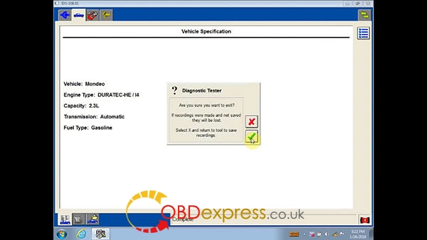 ford-ids-108-win7-download-install-37