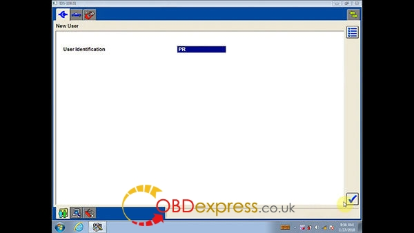 ford-ids-108-win7-download-install-42