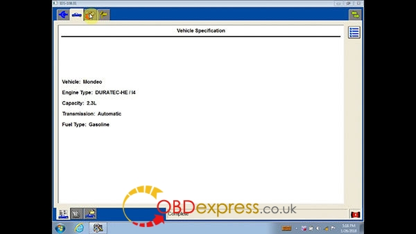 ford-ids-108-win7-download-install-7