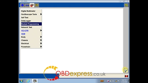 ford-ids-108-win7-download-install-8