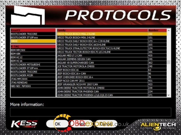 kess-v2-firmware-5-017-software-ecu-list-protocol-list-13