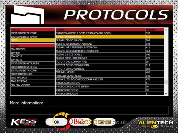 kess-v2-firmware-5-017-software-ecu-list-protocol-list-21