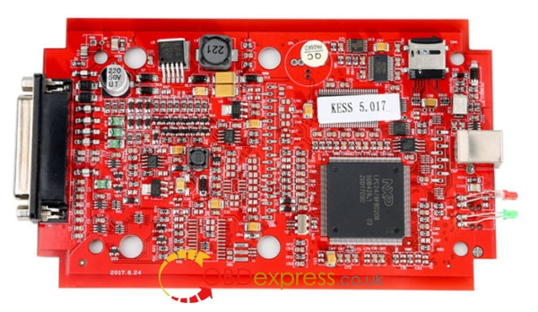 kess-v5017-red-pcb-1