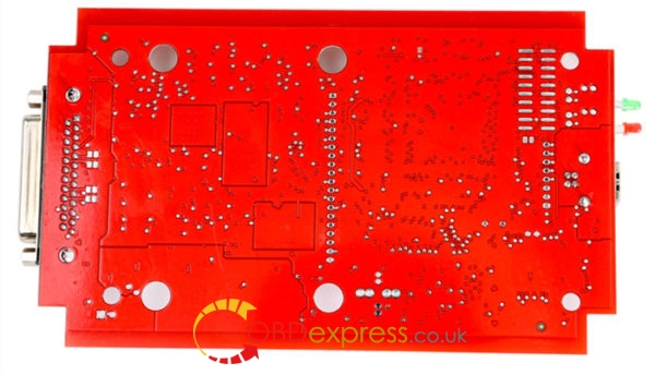 kess-v5017-red-pcb-2