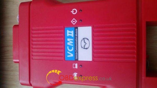 vcm2-sp177-c1