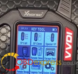 vvdi-key tool-vw-remote-1