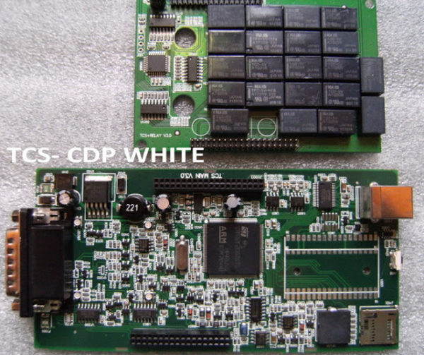 CDP-white-2-boards