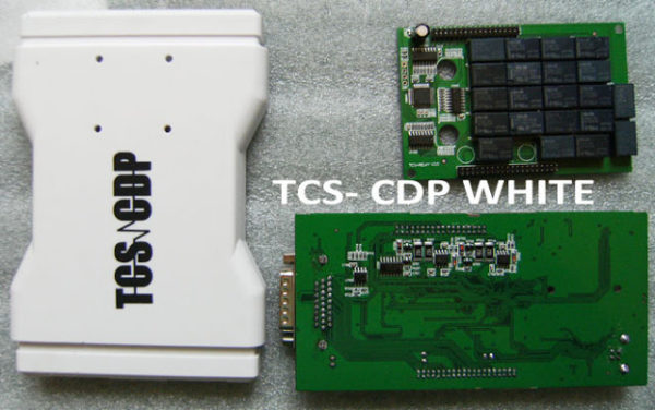 CDP-white-2-boards+cover