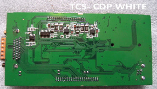 Where To Download Free TCS CDP DS150E 2015 3 2014 3 2014 1 2013 3