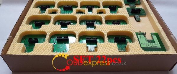 bdm-adapter-full-set-1
