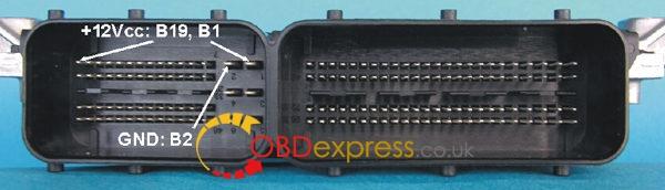 bdm100-dephi-ecu-read-4