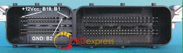 bdm100-dephi-ecu-read-7