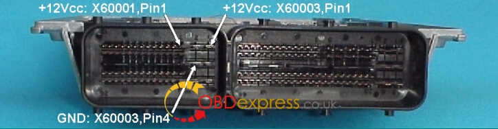 bdm100-msv70-connection-1