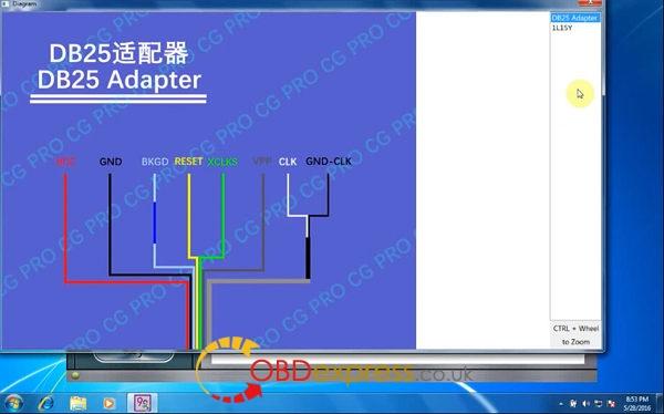cg-pro-bmw-dashboard-13