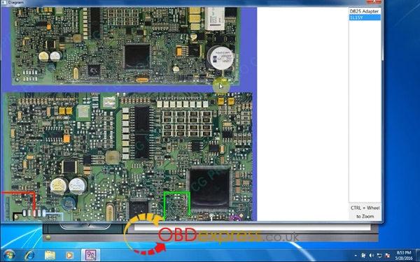 cg-pro-bmw-dashboard-15