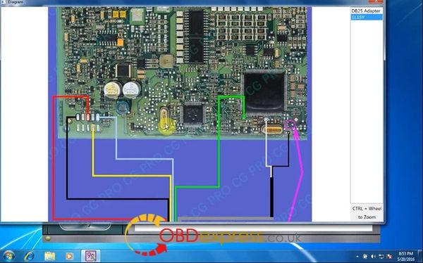 cg-pro-bmw-dashboard-16