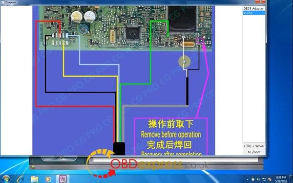 cg-pro-bmw-dashboard-17