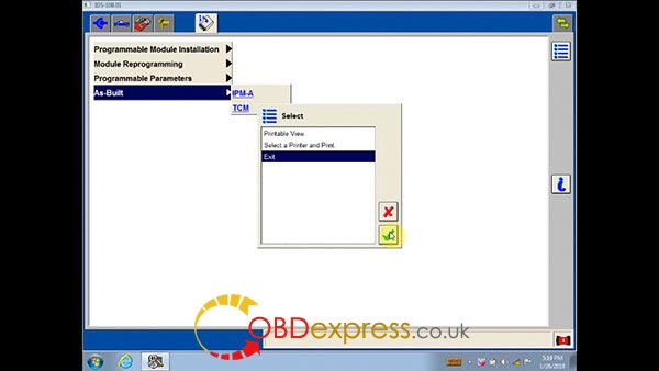 ford-ids-108-win7-download-install-14