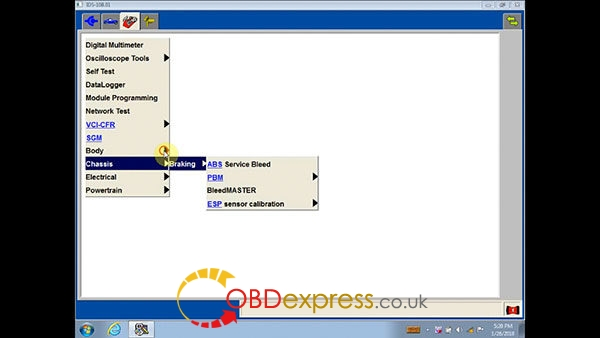 ford-ids-108-win7-download-install-26