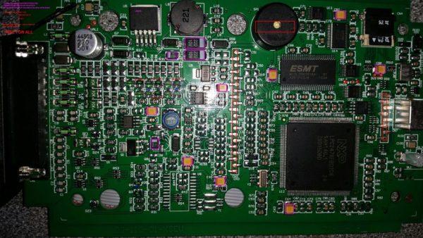 kess-5.017-pcb-rework