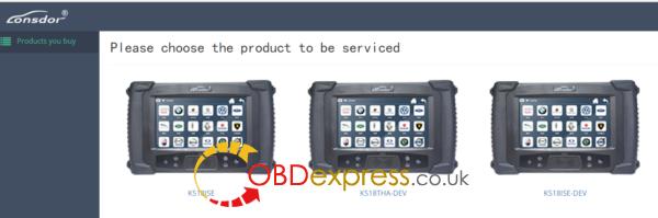 lonsdor-k518ise-service-center-operation-guide-02