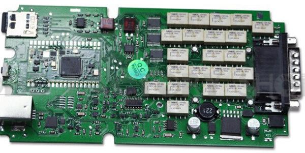 mult-diag-pro-plus-PCB-2